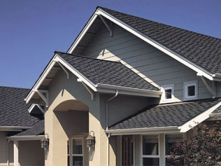Find out more about our roofing projects by contacting us for your home consultation.